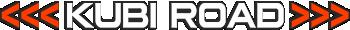 www.kubiroad.sk Logo